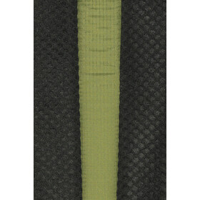Pacsafe Venturesafe X30 rugzak groen